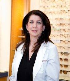 pageImage637714