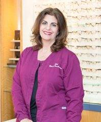pageImage689476